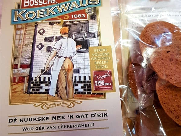 "<span class=""productButtonProductName"">mini koekwaus 10 st</span>"