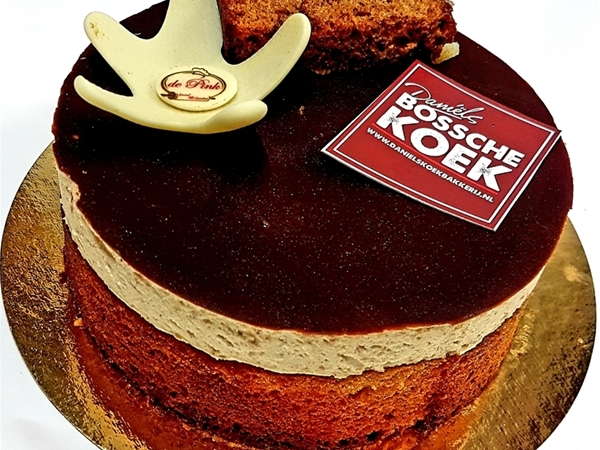 "<span class=""productButtonProductName"">Bossche koek taartje</span>"